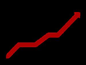 prędkość internetu LTE
