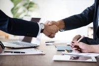 wypowiedzenie umowy o swiadczenie usług telekomunikacyjnych